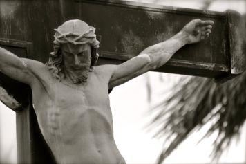 JesusCross2