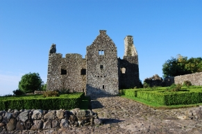 TullyCastle