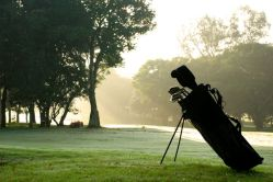 GolfBag1